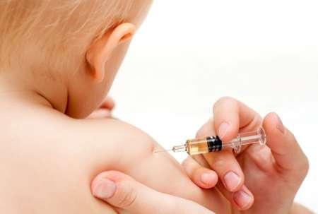 В России хотят расширить календарь прививок к 2020 году