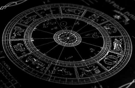 Гороскоп на неделю, с 11 по 17 июня 2018 года для всех знаков Зодиака