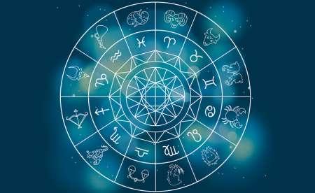 Гороскоп на выходные, 16 и 17 июня 2018 года для всех знаков Зодиака