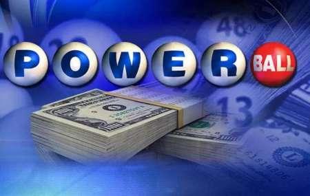 Американец выиграл в лотерею, используя 18 лет одну комбинацию чисел