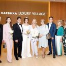 23-летний сын Бориса Немцова женился на девушке из Нижнего Новгорода