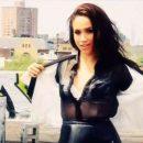 В сеть слили откровенное видео Меган Маркл для Men's Health