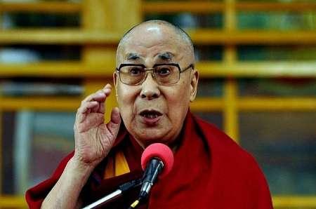 Далай-лама рассказал о секрете счастья