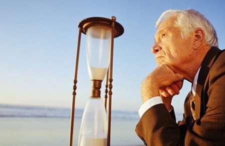 Петиция против повышения пенсионного возраста собрала более миллиона подписей