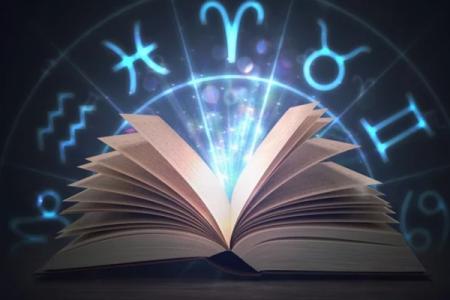 Гороскоп на четверг, 21 июня 2018 года для всех знаков Зодиака