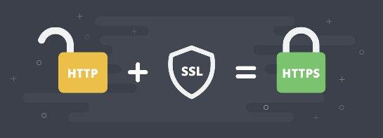 Как переключить сайты на HTTPS с поддержкой HTTP/2?
