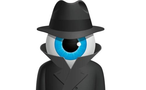Proxy-Sale.Com для вашего удобства и безопасности