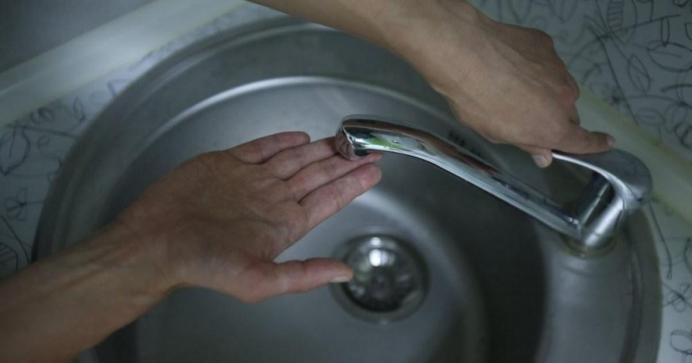 Де завтра у Тернополі не буде води