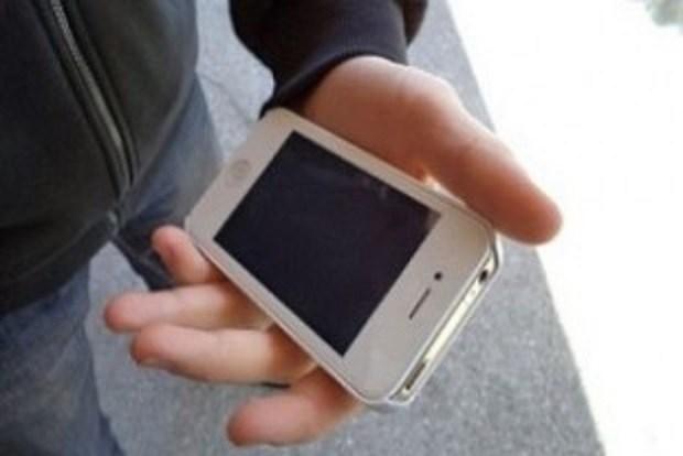 У Тернополі 25-річний злодій серед білого дня напав на хлопця