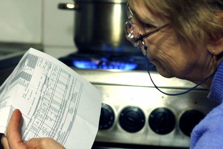 Нове про субсидії: українці, які здають свої квартири, також не будуть мати пільги