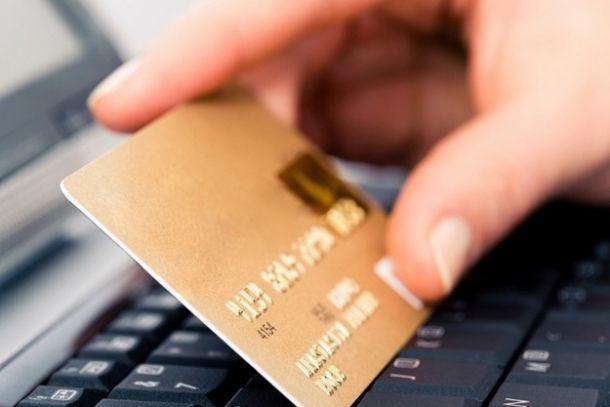 """На Тернопільщині """"працівник банку"""" зняв гроші з картки пенсіонера"""