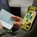 Українець намагався по підроблених документах вивезти в Італію неповнолітнього жителя Тернопільщини