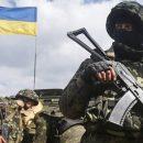 Відомо, скільки українців готові захищати свою землю зі зброєю в руках