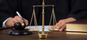 Судді Верховного суду створили новий прецедент безкарності для водіїв на єврономерах