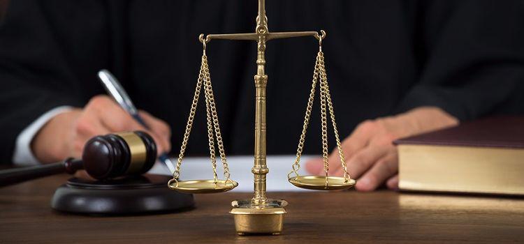 Двох колишні працівників «Копичинської виправної колонії» притягнули до криміналу
