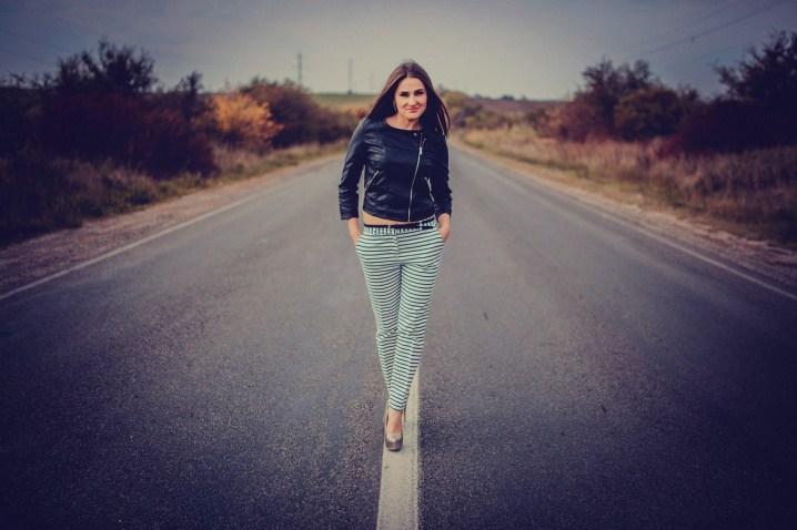 """Тетяна Песик відкриває у Тернополі свою школу, вона навчатиме, як говорити """"по-западенськи"""" (ВІДЕО)"""