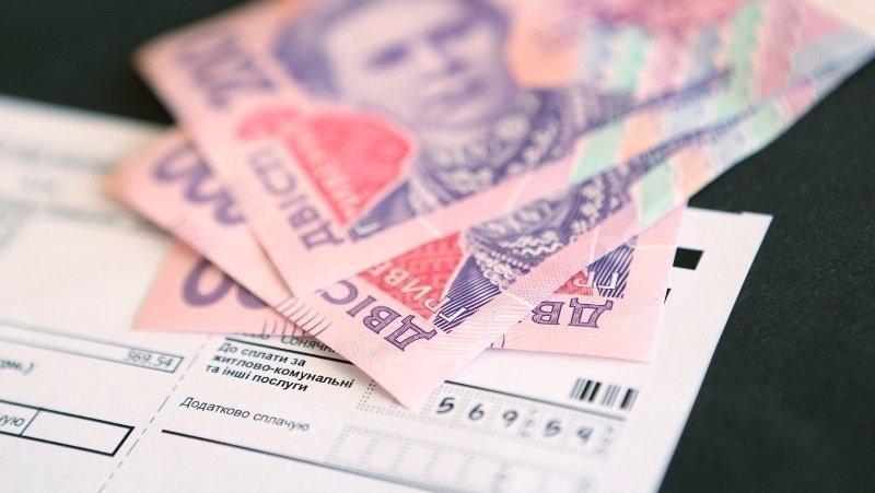 Про субсидії: уряд вніс сім основних змін в програму нарахування