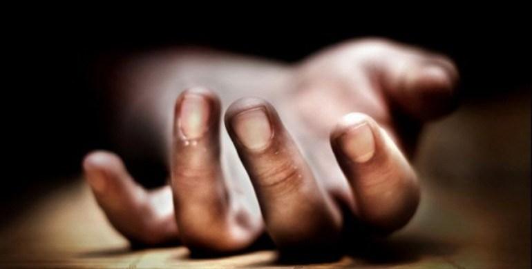У Тернополі в розважальному закладі жорстоко побили чоловіка