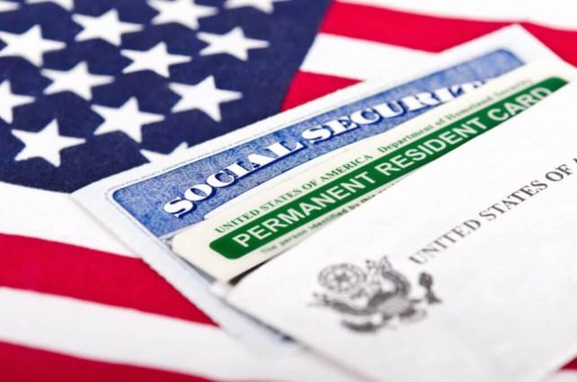 Green Card 2019: що змінилось у правилах подання заявок