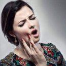 """""""Їй 34 роки, може зачекати до понеділка"""", – на Тернопільщині лікар відмовився приймати пацієнтку з гострим болем"""