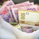 10000 на всю сім'ю – доходи жителів Тернопілля виявилися доволі скромними