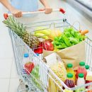 Скільки грошей витрaчaють жителі Тернопільщини на харчування