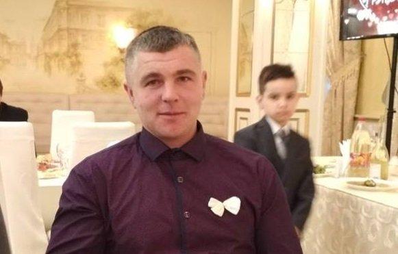 У Франції вбили заробітчанина з Тернопільщини. Родина збирає кошти, аби доправити тіло додому