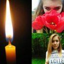 Била трубою та вилами: 19-річну дівчину судитимуть за вбивство ровесниці