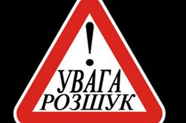 На Тернопільщині мама розшукує сина. Молодий чоловік поїхав у Миколаїв і пропав (ФОТО)