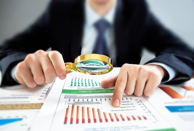 Чем целевой кредит отличается от нецелевого?