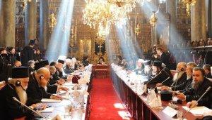 Українських православних запевнили, що дадуть Томос