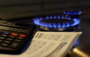 Нова ціна на газ неприємно здивує українців