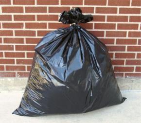 У Тернополі зросте вартість вивезення сміття