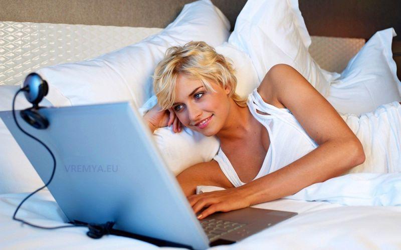 Секс, помста, зрада: що тернополяни шукають на сайтах знайомств