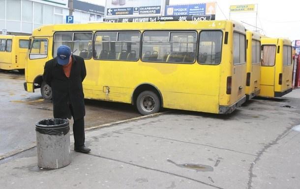 Міський голова Тернополя зустрінеться із людьми, щоб обговорити питання тарифів на проїзд