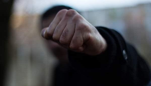 У Тернополі через словесну суперечку трапилась бійка
