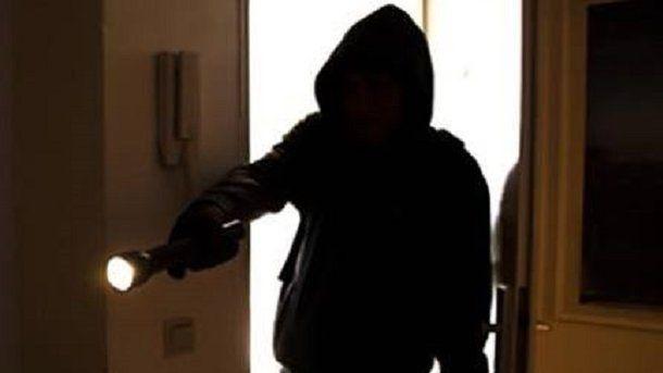 На Тернопільщині 18-річний хлопець обікрав будинок