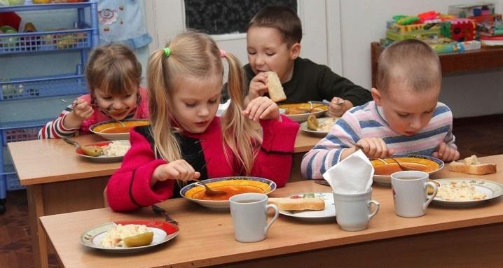 У Тернополі плата за дитячі садки іногороднім дітям буде нараховуватись надалі, – офіційно