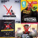 У Тернополі закликають не допустити концерту відомого виконавця через його виступи в Росії