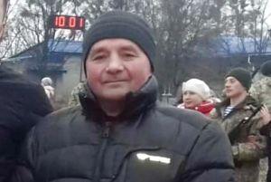 У Польщі зник ще один українець, який поїхав на заробітки
