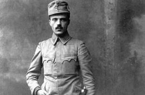 Як галичани здійснили Листопадовий чин 100 років тому