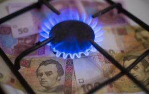 Газові олігархи знову збагачуються, або чому ростуть тарифи на тепло?