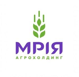 Агрохолдинг «Мрія» і компанія SALIC завершили угоду