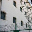 Тернополянин повісився у вінницькій в'язниці