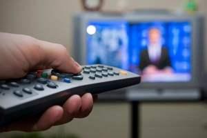 Тернопільські оператори кабельного телебачення з початку року заробили круглу суму