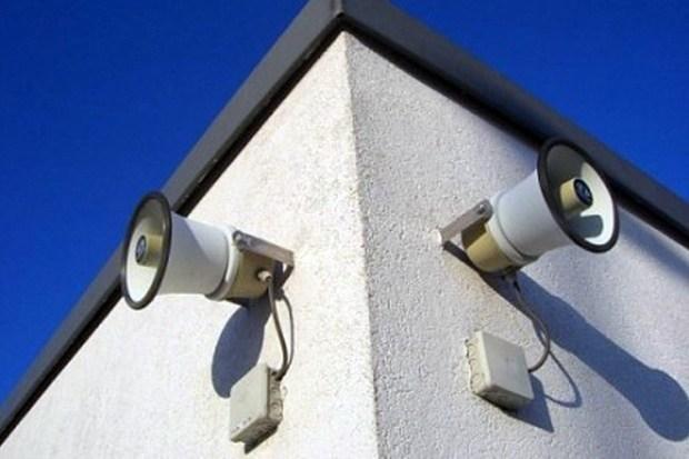 На вулицях Тернополя з'являться монітори та гучномовці