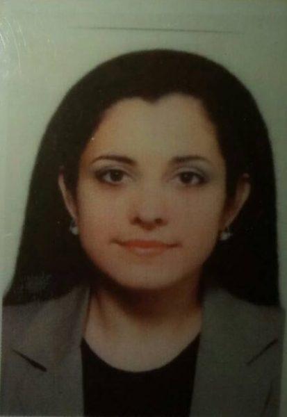 Допоможіть молодій мамі у Тернополі. Жінка онкохвора