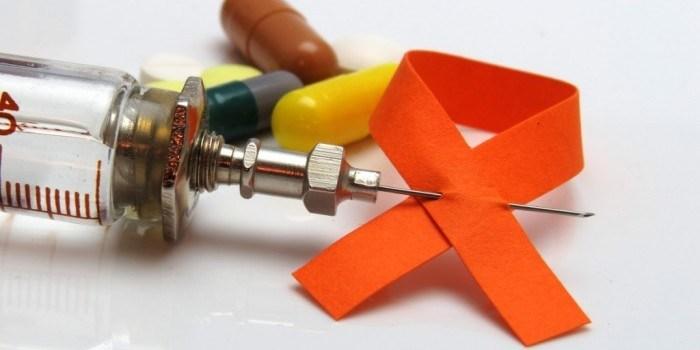 На Тернопільщині у 2018-му на СНІД захворіло більше людей, ніж минулого року (ВІДЕО)