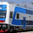 Через Тернопіль пустять додаткові поїзди (ВІДЕО)