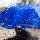 На Тернопільщині передбачають похмурий дощовий тиждень